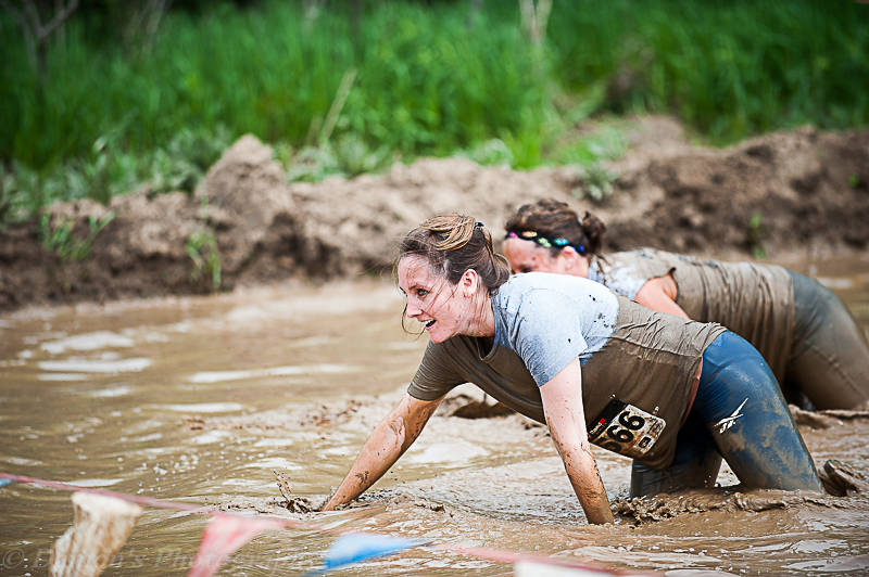 Mud Run (134 of 212).jpg