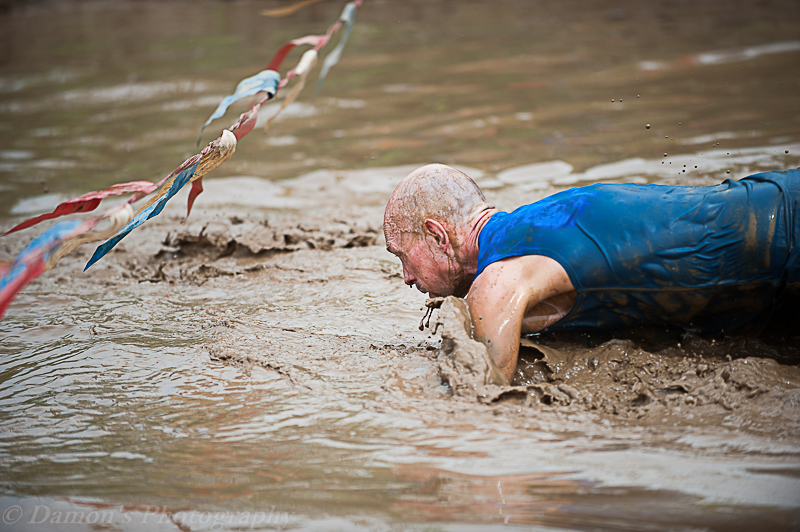 Mud Run (135 of 212).jpg