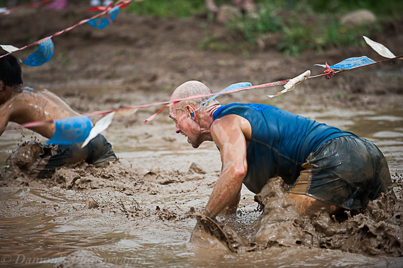 Mud Run (136 of 212).jpg
