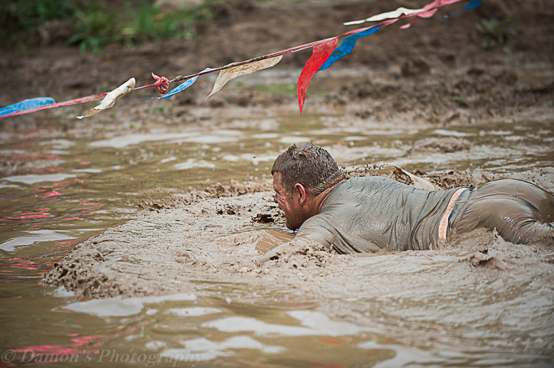 Mud Run (138 of 212).jpg