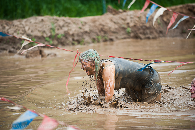 Mud Run (139 of 212).jpg