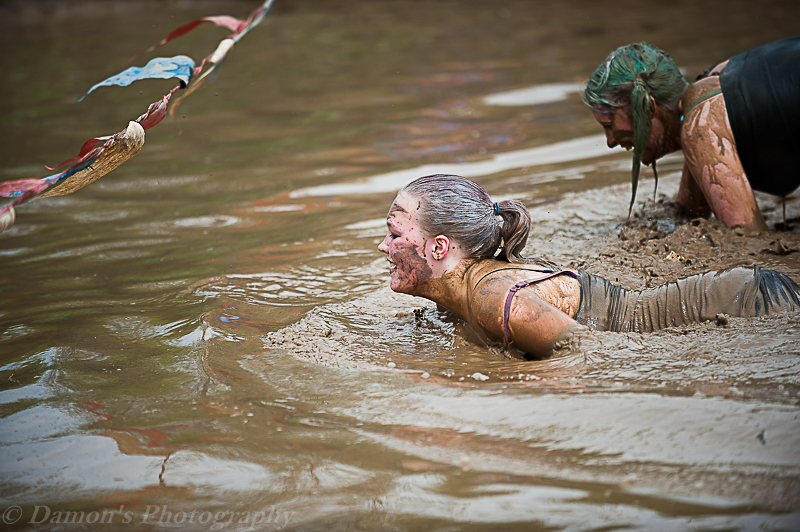 Mud Run (141 of 212).jpg