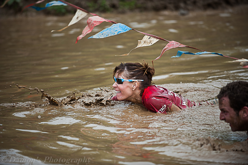 Mud Run (143 of 212).jpg