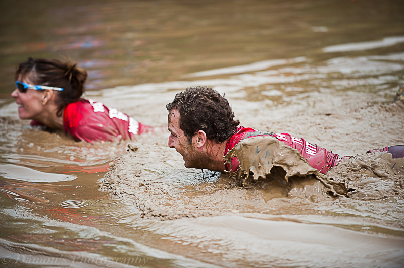 Mud Run (144 of 212).jpg