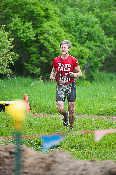 Mud Run (146 of 212).jpg