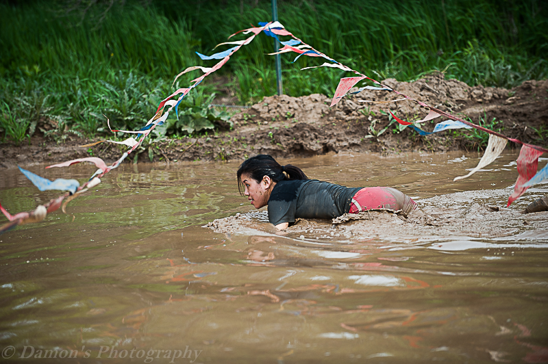 Mud Run (145 of 212).jpg