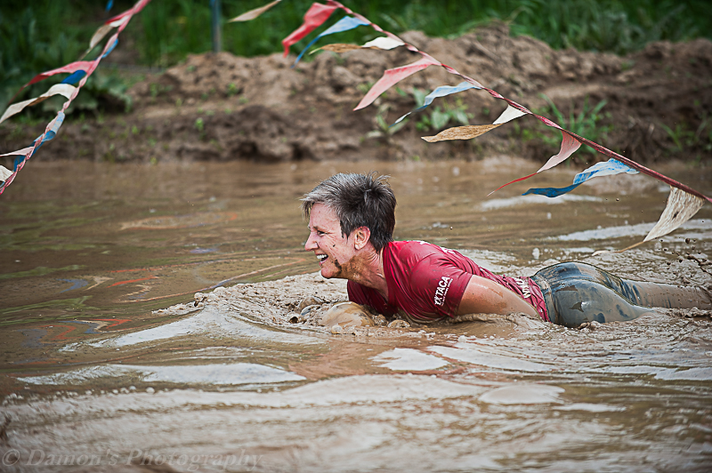 Mud Run (147 of 212).jpg