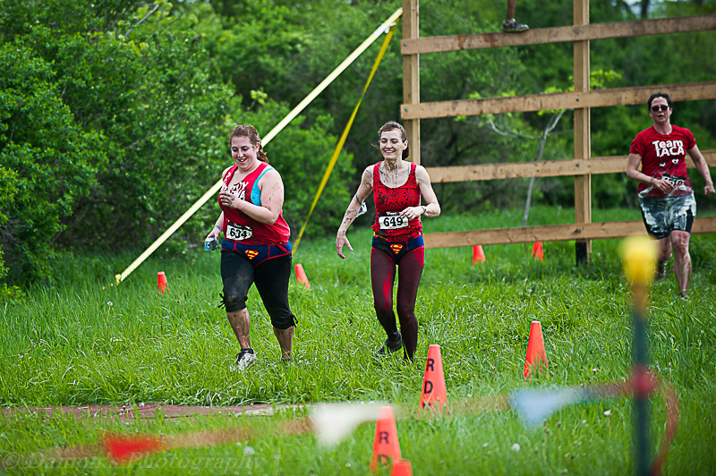 Mud Run (148 of 212).jpg