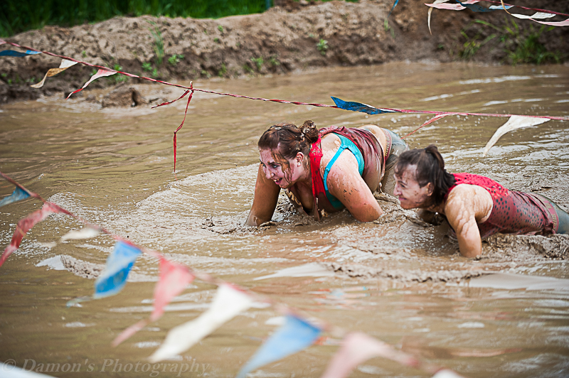 Mud Run (149 of 212).jpg