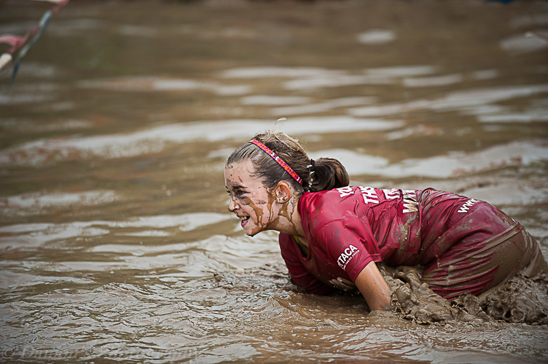 Mud Run (152 of 212).jpg