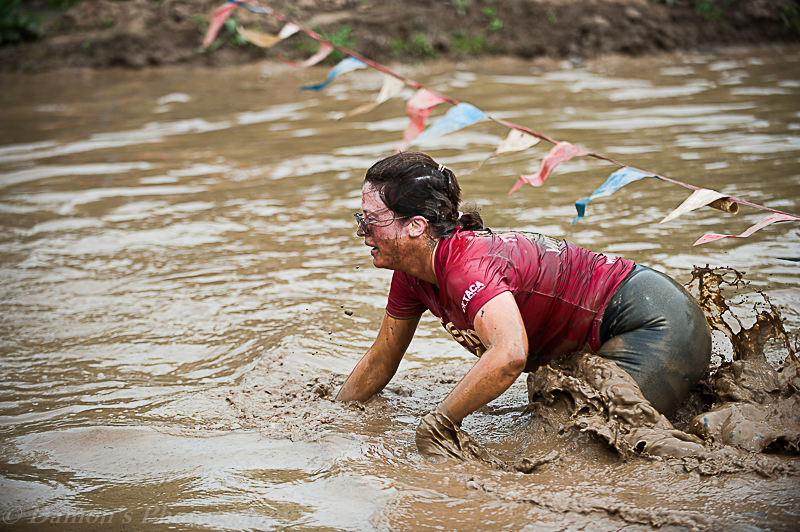 Mud Run (151 of 212).jpg