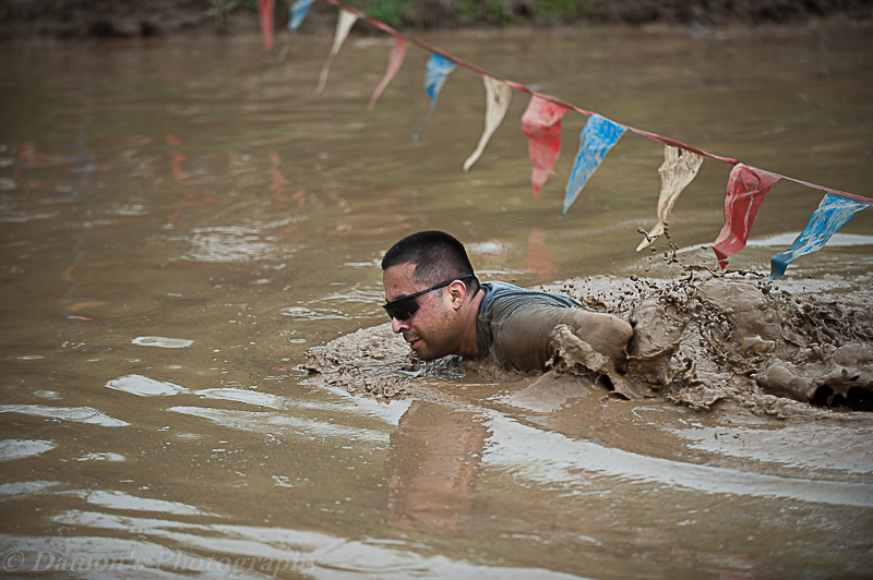 Mud Run (153 of 212).jpg