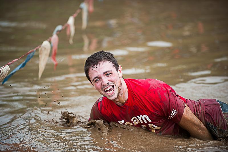 Mud Run (154 of 212).jpg