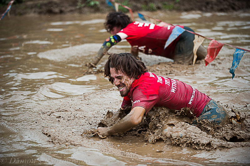 Mud Run (155 of 212).jpg