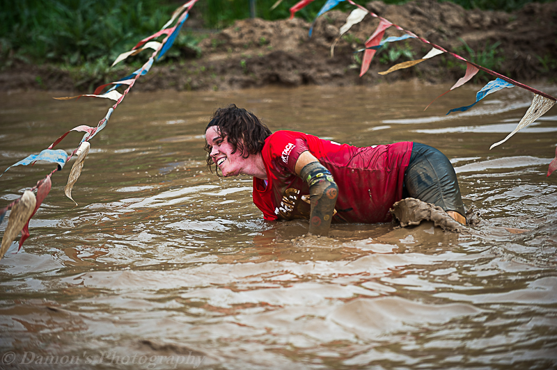 Mud Run (156 of 212).jpg