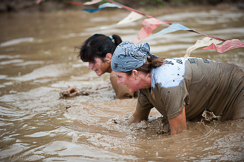 Mud Run (157 of 212).jpg
