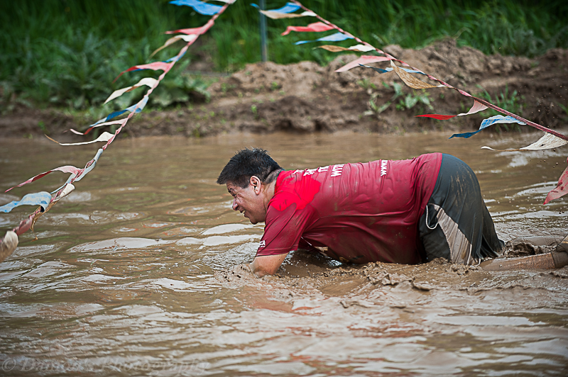 Mud Run (158 of 212).jpg