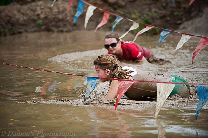 Mud Run (160 of 212).jpg