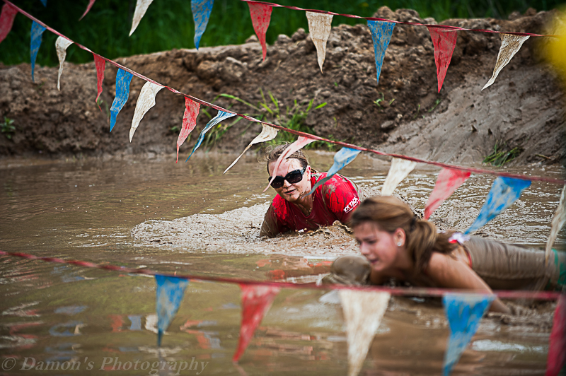 Mud Run (159 of 212).jpg