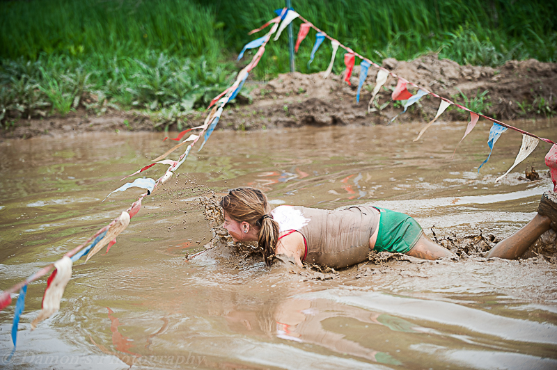 Mud Run (161 of 212).jpg