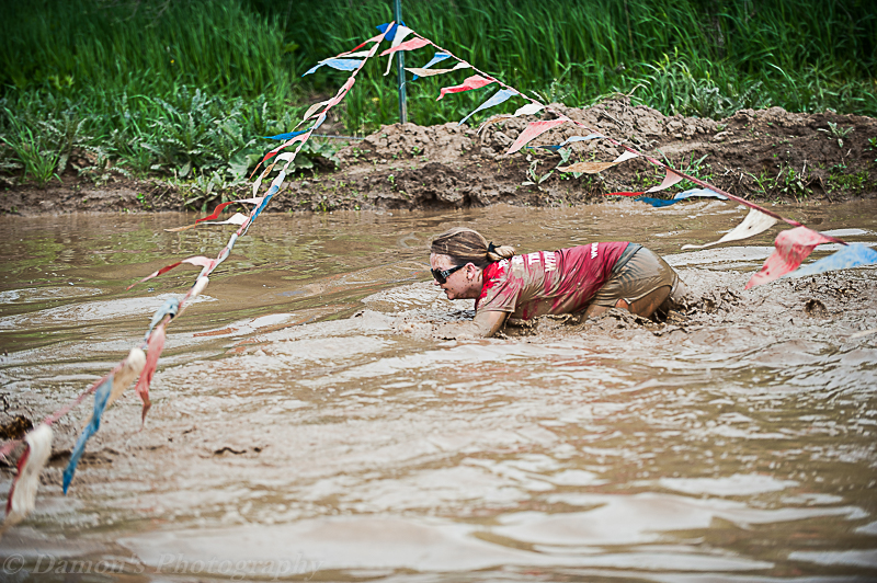 Mud Run (163 of 212).jpg