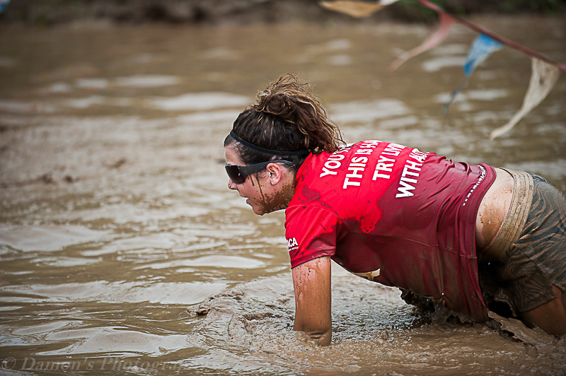 Mud Run (164 of 212).jpg