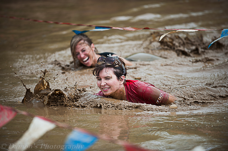 Mud Run (165 of 212).jpg