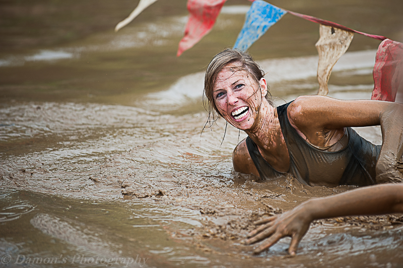 Mud Run (166 of 212).jpg