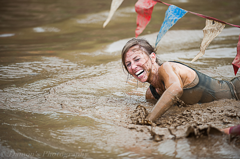 Mud Run (167 of 212).jpg