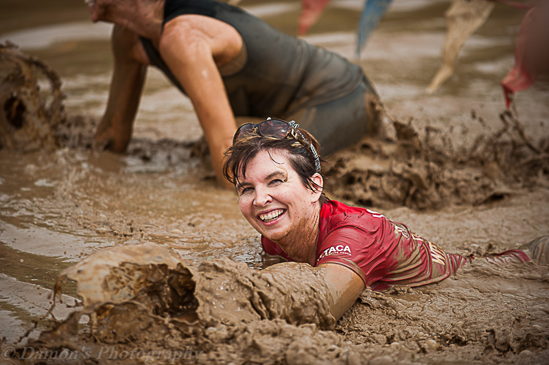 Mud Run (168 of 212).jpg