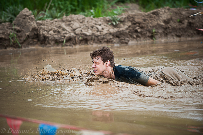 Mud Run (169 of 212).jpg