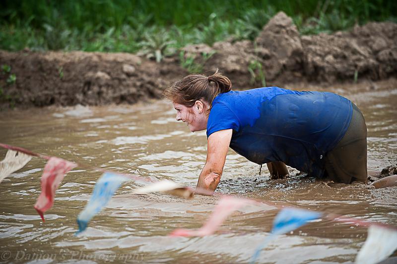 Mud Run (170 of 212).jpg
