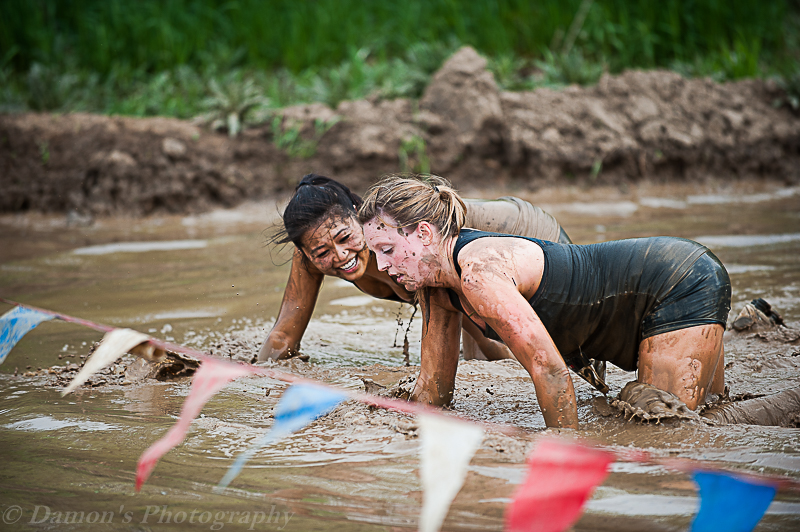 Mud Run (172 of 212).jpg