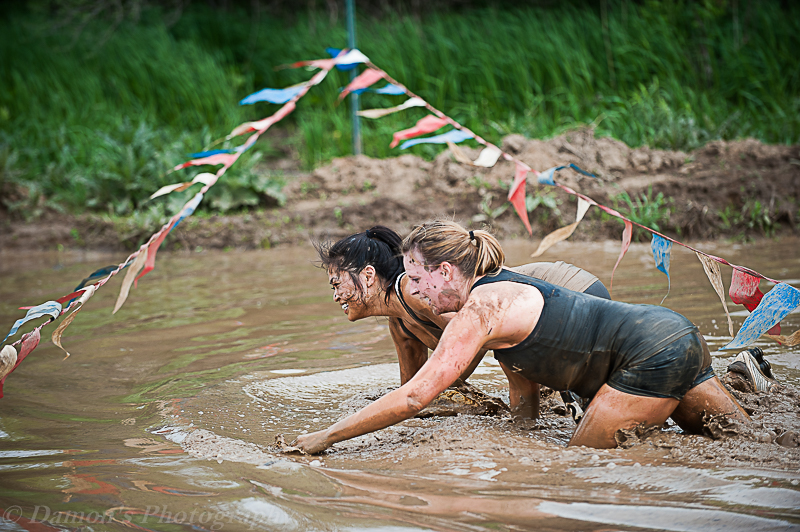 Mud Run (174 of 212).jpg