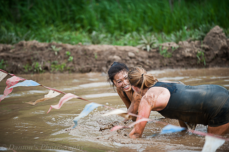 Mud Run (173 of 212).jpg