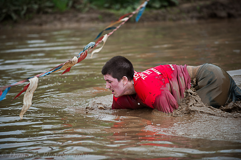 Mud Run (176 of 212).jpg