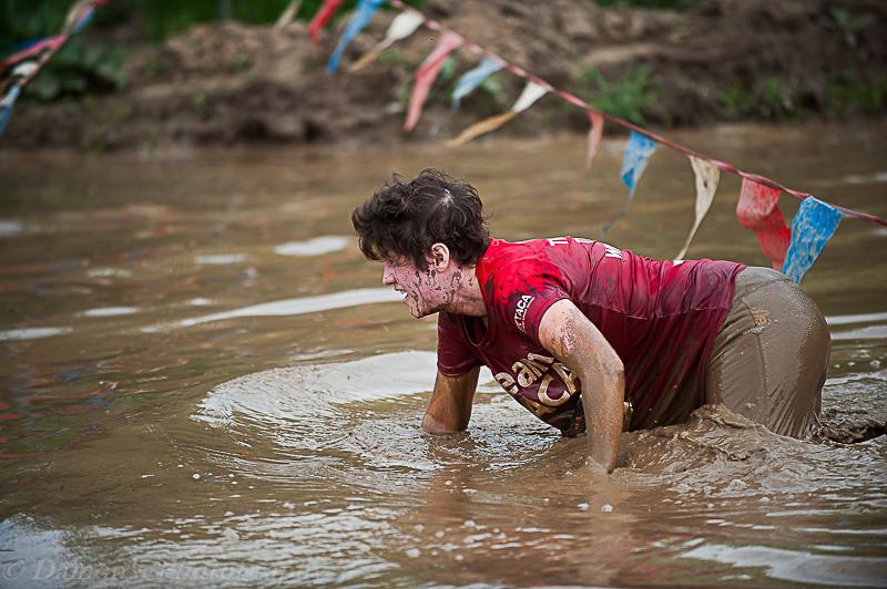 Mud Run (175 of 212).jpg