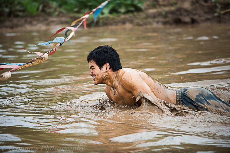 Mud Run (177 of 212).jpg