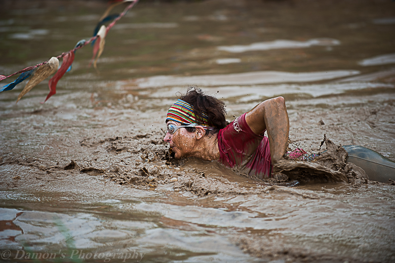 Mud Run (178 of 212).jpg