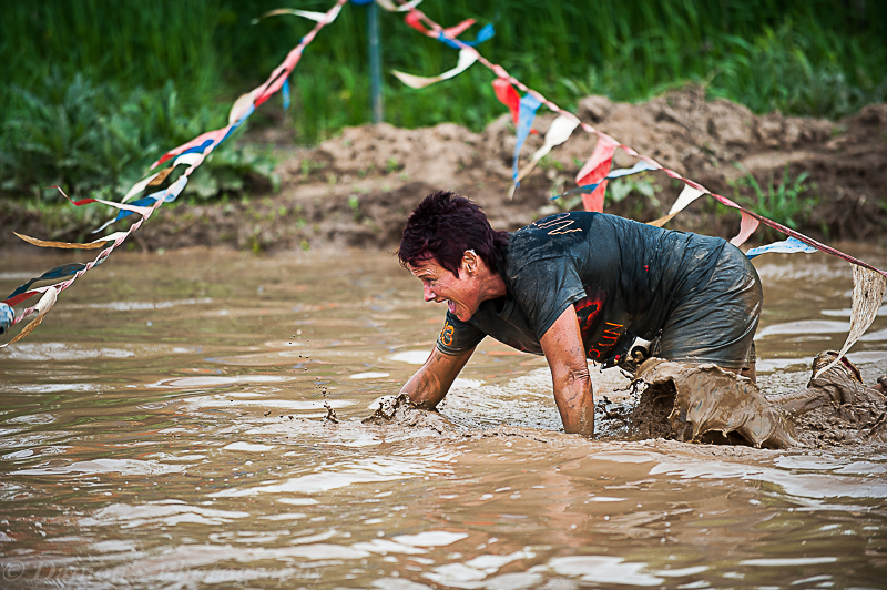 Mud Run (179 of 212).jpg