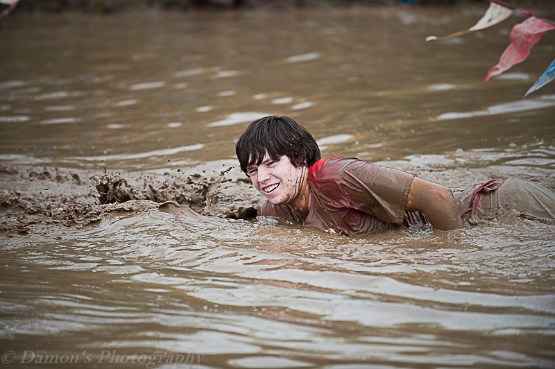 Mud Run (180 of 212).jpg