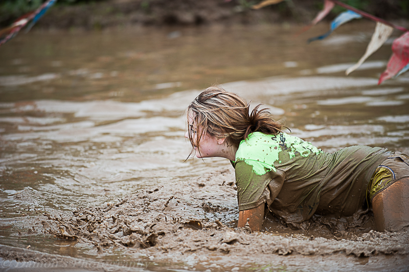 Mud Run (181 of 212).jpg