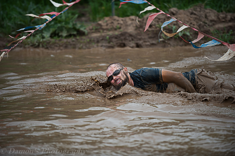 Mud Run (184 of 212).jpg