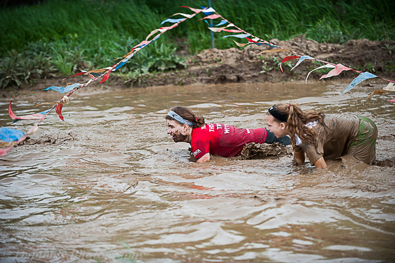 Mud Run (185 of 212).jpg
