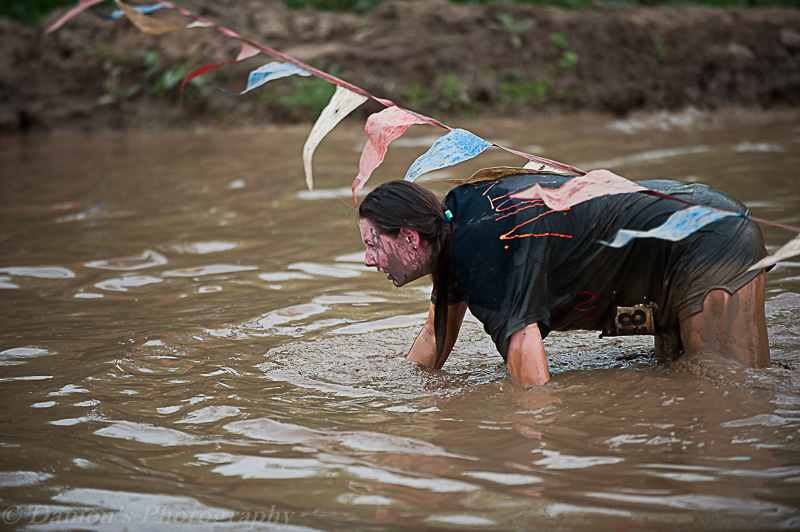 Mud Run (187 of 212).jpg