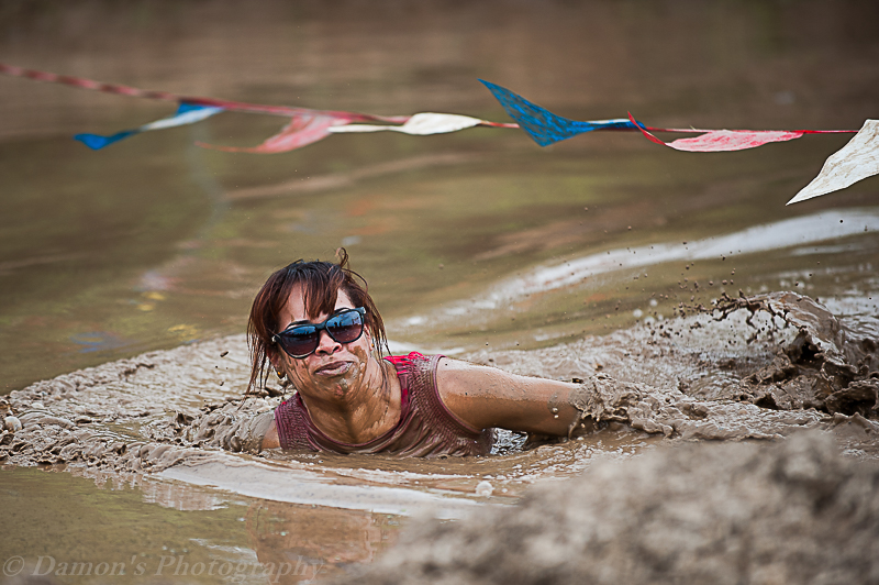 Mud Run (189 of 212).jpg
