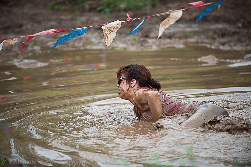 Mud Run (190 of 212).jpg