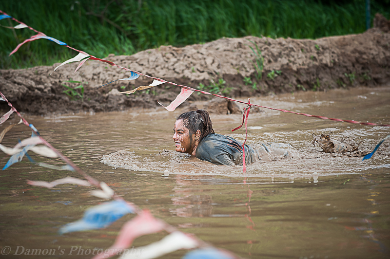 Mud Run (191 of 212).jpg