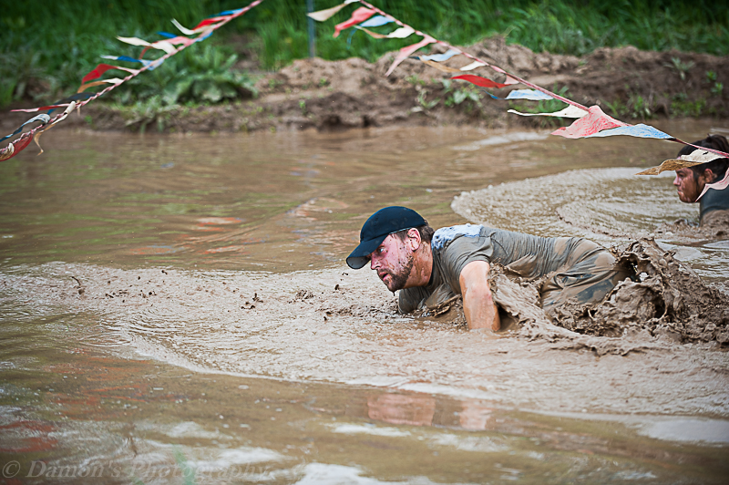 Mud Run (192 of 212).jpg