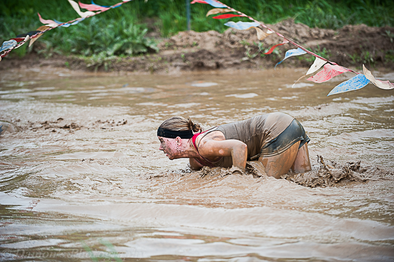 Mud Run (193 of 212).jpg